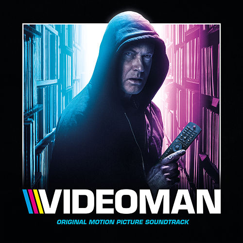 Videoman (Original Motion Picture Soundtrack) von Various Artists