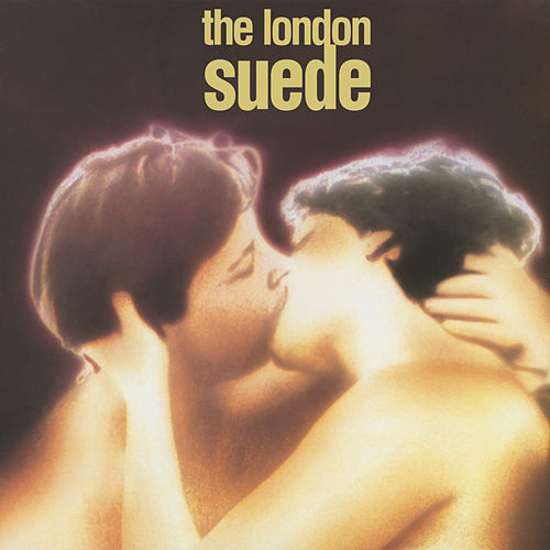 Suede by The London Suede