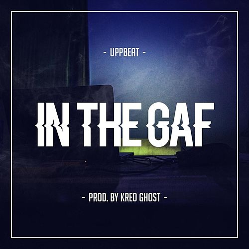 In the Gaf by Uppbeat