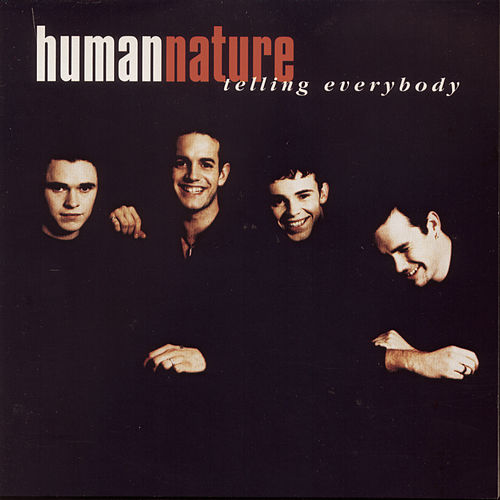 Telling Everybody de Human Nature