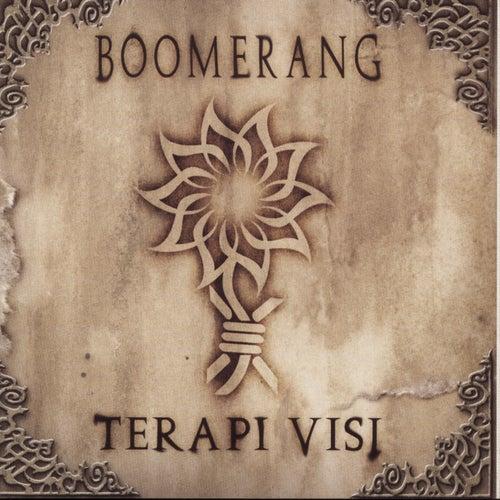 Terapi Visi de Boomerang