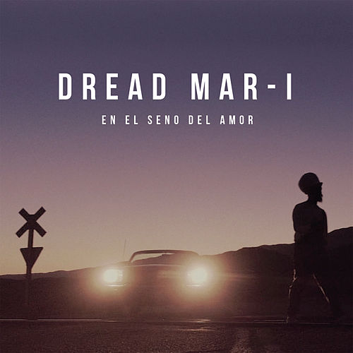 En el Seno del Amor by Dread Mar I