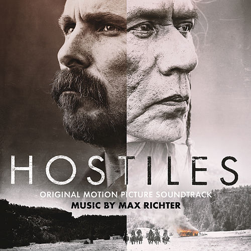 Hostiles (Original Motion Picture Soundtrack) von Various Artists
