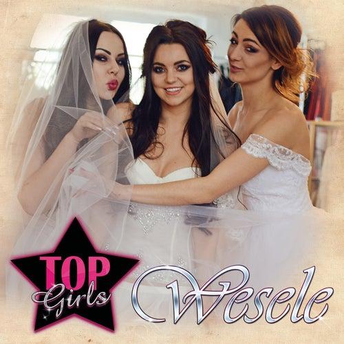 Wesele by Top Girls