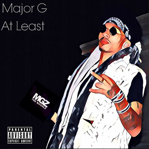 At Least von Major G