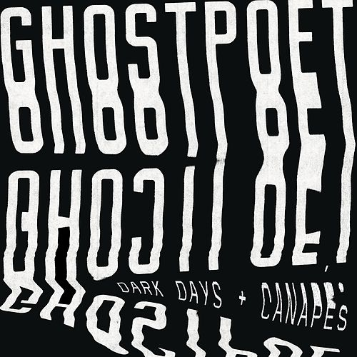 Many Moods At Midnight (Edit) von Ghostpoet