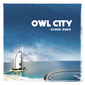 Ocean Eyes by Owl City
