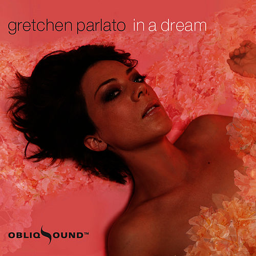 In A Dream de Gretchen Parlato