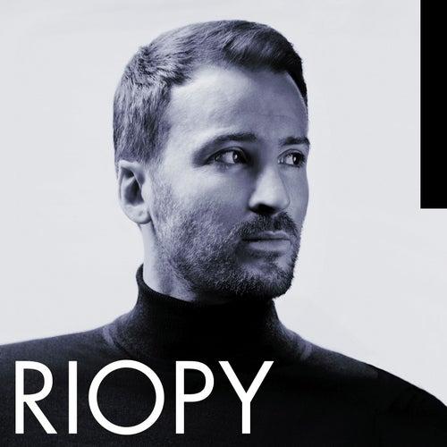 Riopy by Riopy