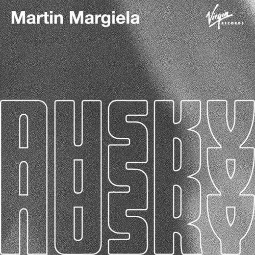 Martin Margiela de Nusky