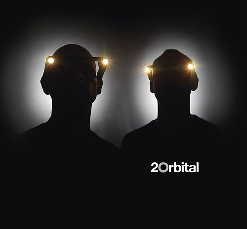 20 de Orbital