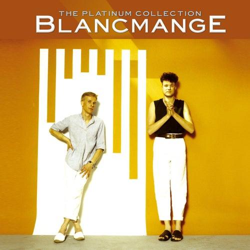 The Platinum Collection de Blancmange