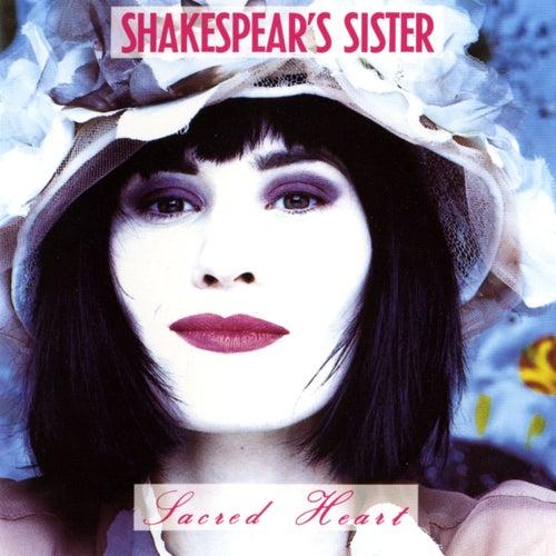Sacred Heart by Shakespear's Sister