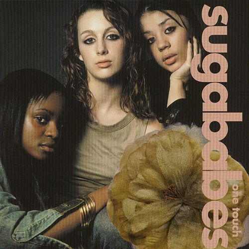 One Touch by Sugababes