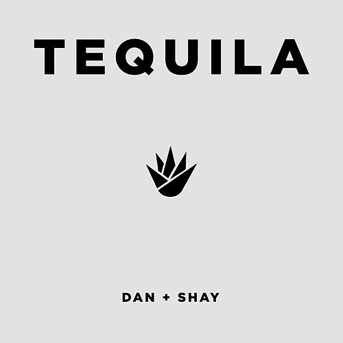 Tequila by Dan + Shay