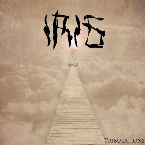 Tribulations de Iris