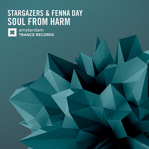 Soul From Harm by The Stargazers