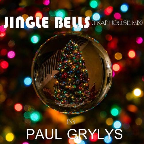 Jingle Bells (Trap House Mix) von Paul Grylys