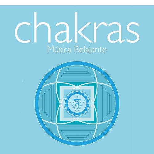 Chakras - Música Relajante para mantener Alineados los Chakras, Sonidos de la Naturaleza para la Calma y la Paz Interior de Musica para Dormir 101