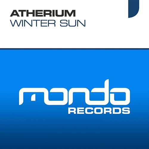 Winter Sun by Atherium