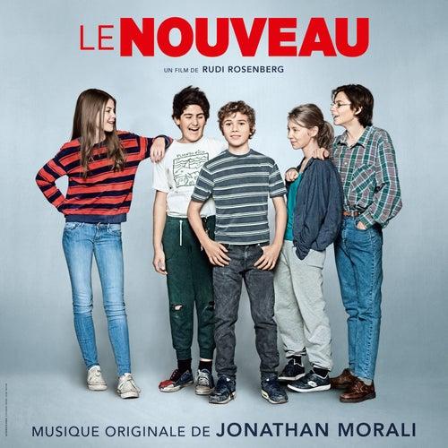 Le Nouveau (Original Soundtrack) by Various Artists