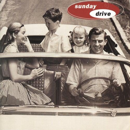 Sunday Drive by Sunday Drive
