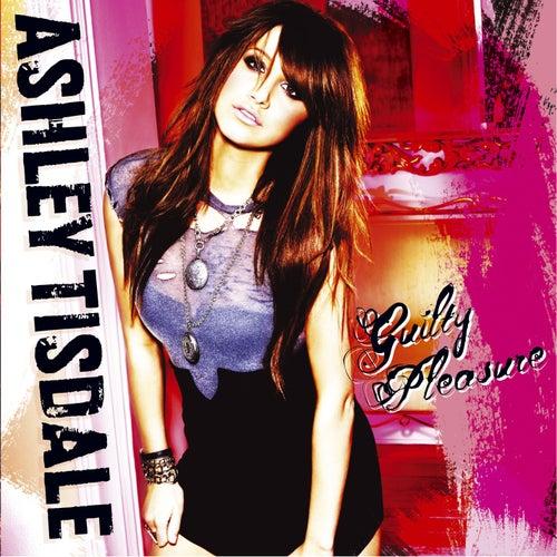 Guilty Pleasure de Ashley Tisdale
