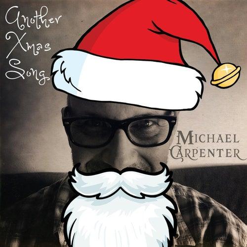 Another Xmas Song de Michael Carpenter