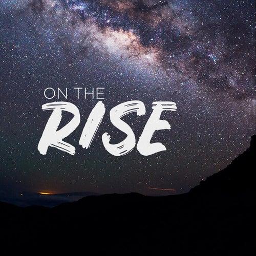 On the Rise von Rise