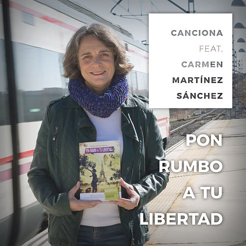 Pon Rumbo a Tu Libertad von Canciona