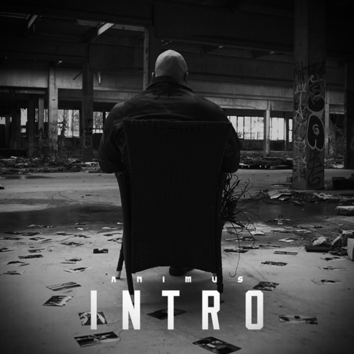 Intro by Animus