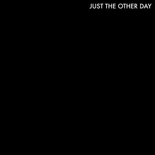 Just the Other Day (feat. Howard Edward) by Desmond John
