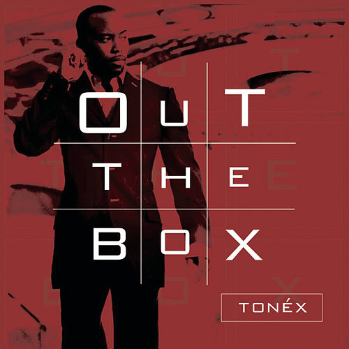 Out The Box de Tonex