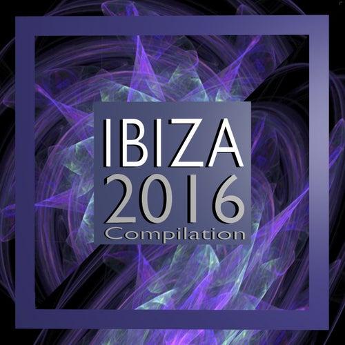 Ibiza 2016 - EP de Ende