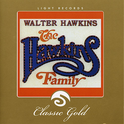 The Hawkins Family von Various Artists