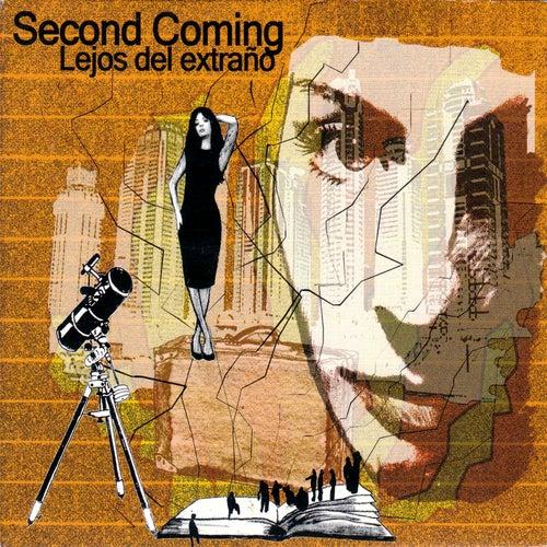 Lejos Del Extraño de Second Coming
