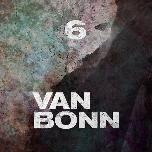Remote von Van Bonn