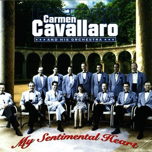 Carmen Cavallaro & His Orchestra, 1946 von Carmen Cavallaro