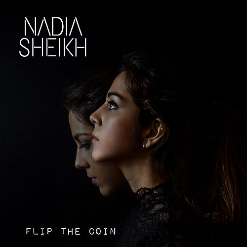 Flip the Coin by Nadia Sheikh