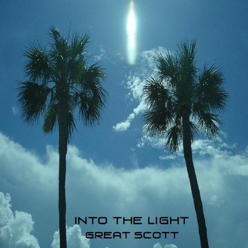 Into the Light von Great Scott!