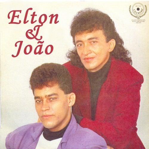 Elton & João by Elton