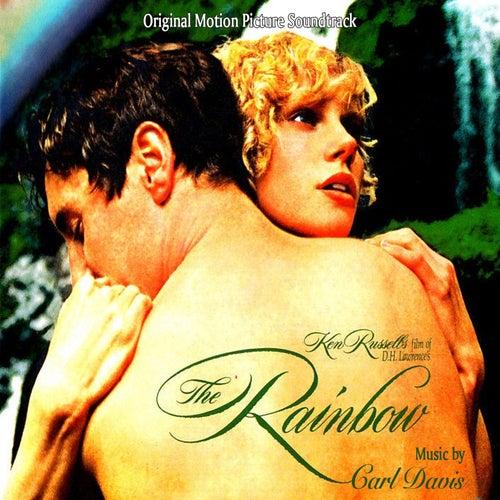 The Rainbow (Original Soundtrack Recording) von Carl Davis