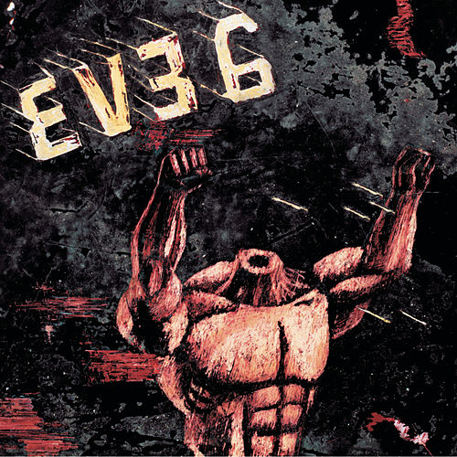 It's All In Your Head von Eve 6