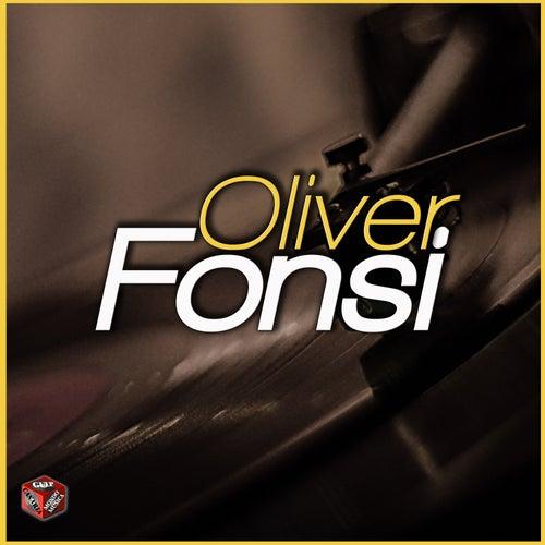 Oliver Fonsi di Oliver Fonsi
