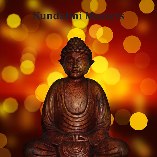 14 Relaxing Spa Sounds, Meditate, Massage, Relax and Practise Yoga and Mindfulness by Relaxing Spa Music