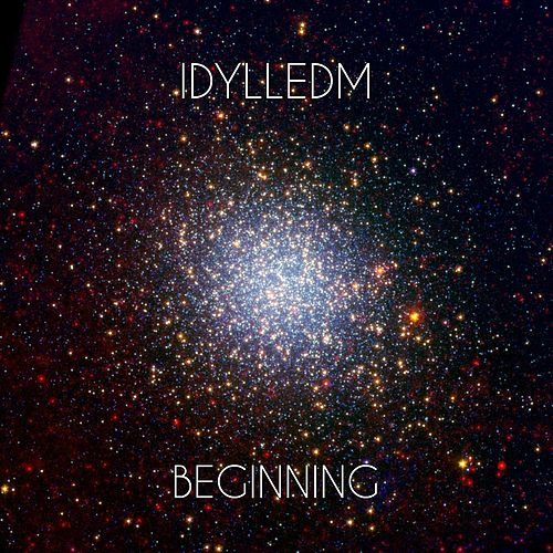 Beginning by IdyllEDM
