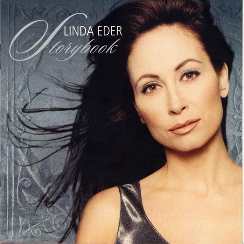 Storybook by Linda Eder