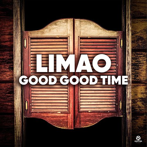 Good Good Time von Limao