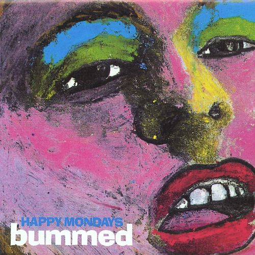 Bummed (Collector's Edition) by Happy Mondays