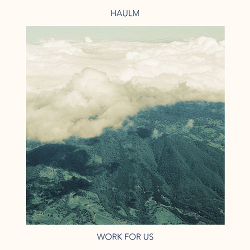 Work for Us de Haulm